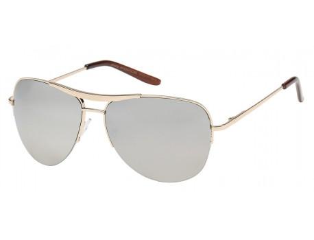 Air Force Trendy Aviator Unisex Sunglasses 5103