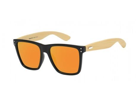 Superior Trendy Unisex Sunglasses 89003