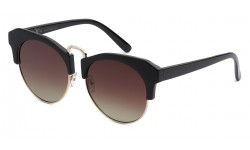 VG Haute Couture Sunglasses 29158