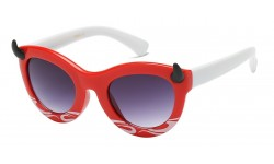 cf88a1235a23 Kids Wholesale Sunglasses Canada - Sunrayzz Imports