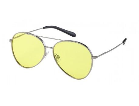 Air Force Urban Trendy and Chic Aviator Sunglasses 113