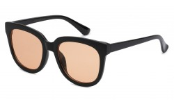 Eyed-D Fashion Sunglasses 11023