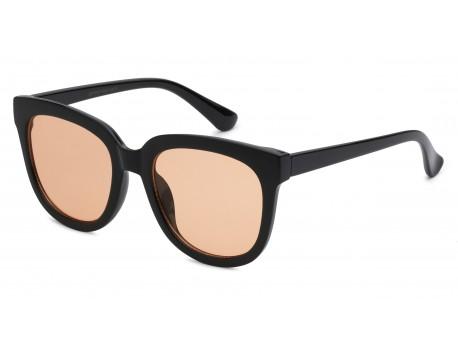 Eyed-D Fashion Sunglasses 11023