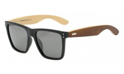 Superior Trendy Unisex Sunglasses 89003