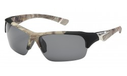 Polarized XLoop Camouflage pz-x3614