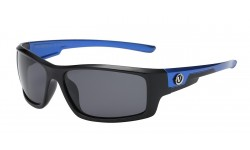 Nitrogen Polarized Sunglasses pz-nt7067