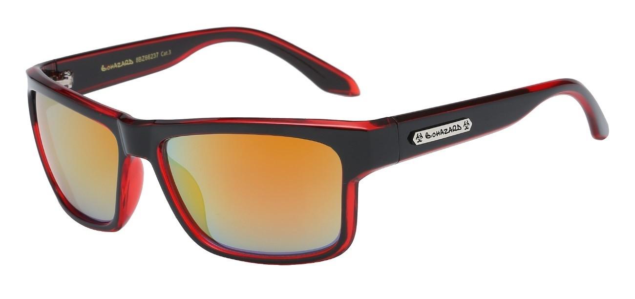 445a065a094d Biohazard Sunglasses Wholesale|Buy Wholesale Sunglasses Canada|Sunrayz