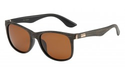American Classic Polarized Sunglasses pz-713039