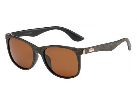 American Classic Polarized Sunglasses pz-713039