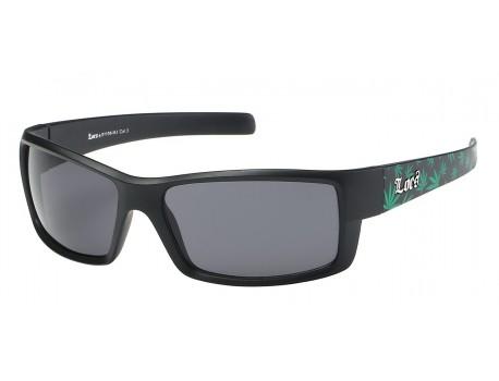 Locs Sunglasses 91108-mj