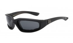 Choppers Smoke Lens Sunglasses cp924-sd