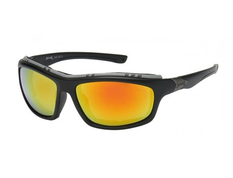 Choppers Contour Vented Sunglasses cp928