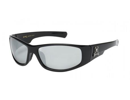 Choppers Streamline Unisex Sunglasses cp6707