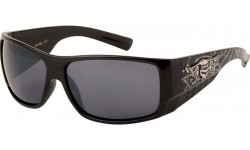 Choppers Men'S Sunglasses cp6627