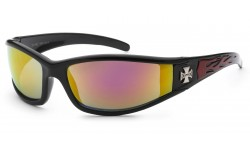 Choppers Men Sunglasses cp6604