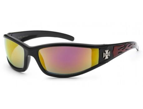 Choppers Men'S Sunglasses CP6604
