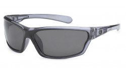 Nitrogen Polarized Sunglasses pz7032