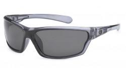 Nitrogen Polarized Sunglasses pz-nt7032