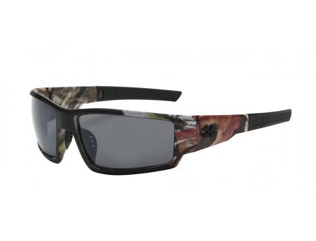 Xloop Sports Camo Printed Sunglasses x2577