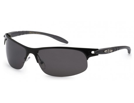 XLOOP POLARIZED MS20355 1.1mm Lens