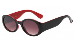 Giselle Small Round Ladies Shades gsl22296