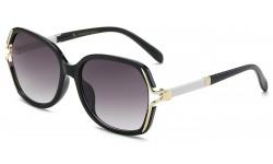 VG Sunglasses vg29269