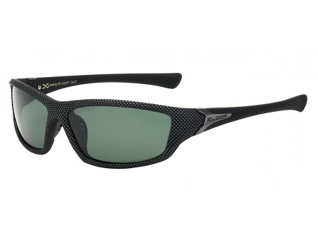X-Loop Polarized Men's Sunglasses pz-2497