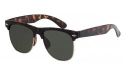 Club Master Kids Sunglasses kg-wf14