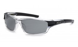 XLoop Juniors Sunglasses kg-x2418