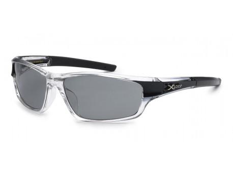 Cool Kids Sunglasses kg-af102