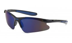 Juniors Xloop Sunglasses Kids kg-x3551