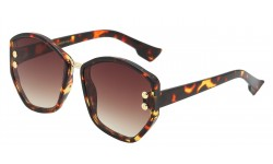 VG Luxurious Ladies Sunglasses vg29226