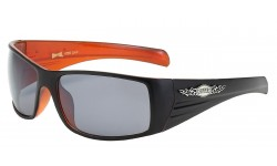 Choppers Rectangle Unisex Sunglasses cp6720