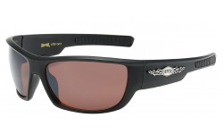 Choppers Polycarbonate Unisex Sunglasses cp6719
