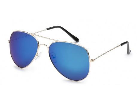 6dc14e881e Cheap Wholesale Sunglasses Canada