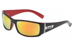 Locs Classic Chic Sunglasses 91133-bkcm