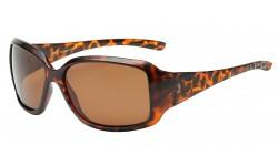 Polarized Giselle Sunglasses pz-gsl22248