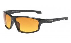 Xloop HD Sunglasses 8xhd3354