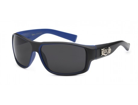 Locs Men's Sunglasses locs91044