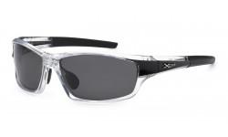 Xloop Polarized Sunglasses pz-x2418