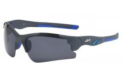 Polarized Aerofit Sunglasses pz-x3624