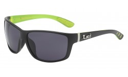 Locs Lightweight Sunglasses loc91140-mix