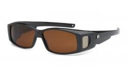 Barricade Cover Over Sunglasses pz-bar606