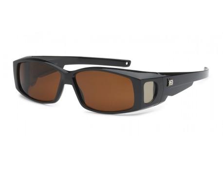 Barricade Cover Over Sunglasses pzbar606