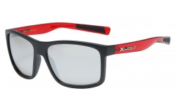 Xloop Square Two Tone Frame x2605