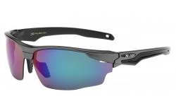 Xloop Contour Comfort Fit Sunglasses x3625