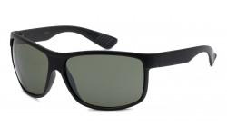 Classic Wrap Sunglasses 712001