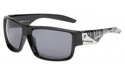 Biohazard Contour Fit Sunglasses bz66255