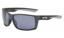 Choppers Square Motorcycle Sunglasses cp6729