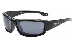 Choppers Foam Padded Motorcycle Shades cp932